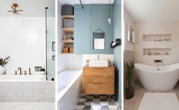 small-bathroom-ideas | Главная