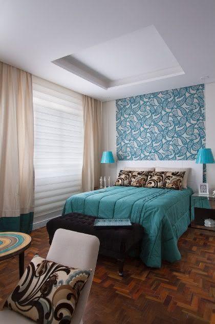 image1-13   Идеи оформления супружеской спальни