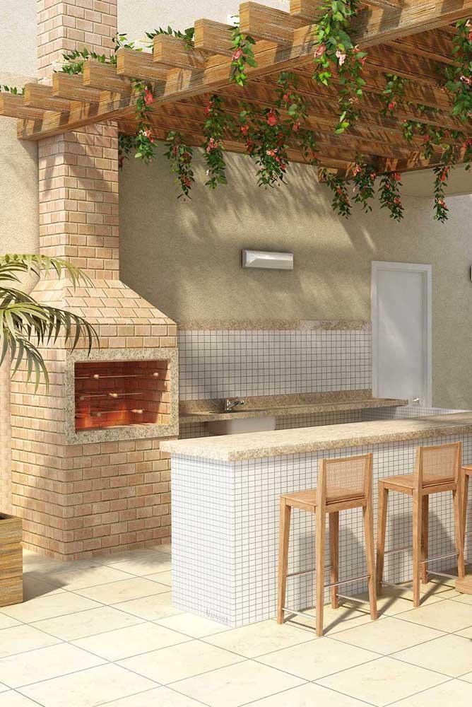 image1-19 | Мангал, гриль, печь, барбекю: 60 идей для вашего загородного дома