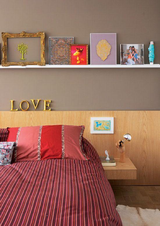 image10-8   Идеи оформления супружеской спальни