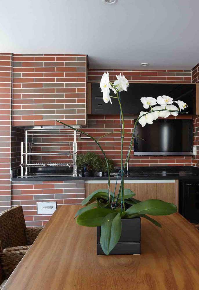image16-7 | Мангал, гриль, печь, барбекю: 60 идей для вашего загородного дома