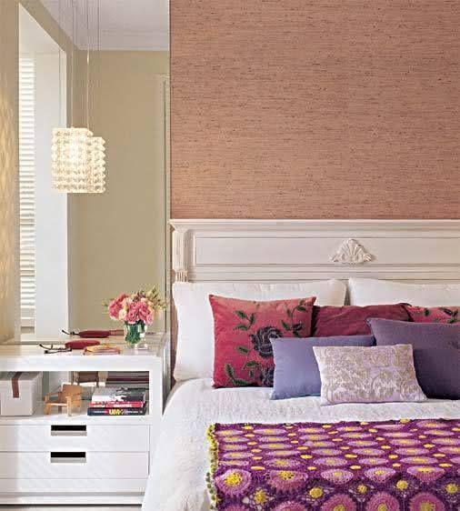 image17-2   Идеи оформления супружеской спальни
