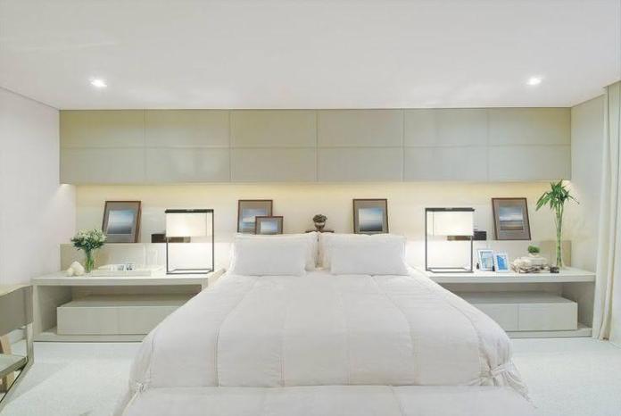 image2-12   Идеи оформления супружеской спальни