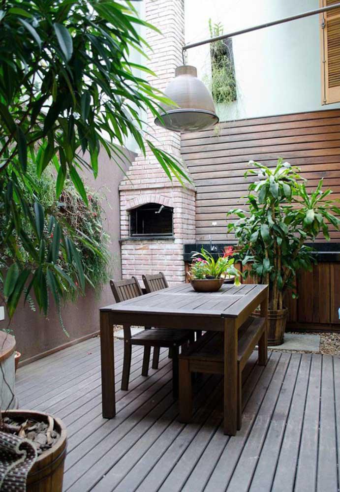 image2-18 | Мангал, гриль, печь, барбекю: 60 идей для вашего загородного дома