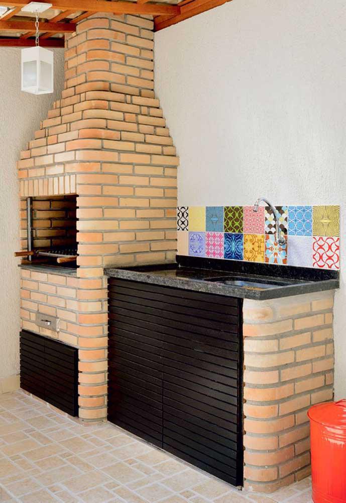 image3-18 | Мангал, гриль, печь, барбекю: 60 идей для вашего загородного дома