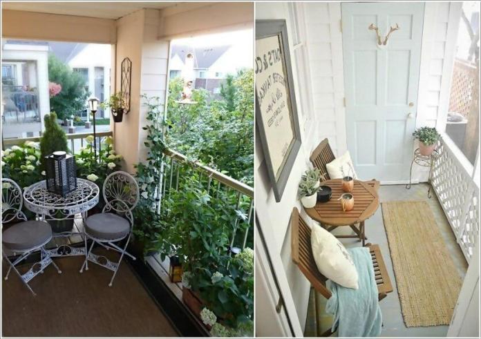 image3-5 | Дешевые идеи декора квартиры