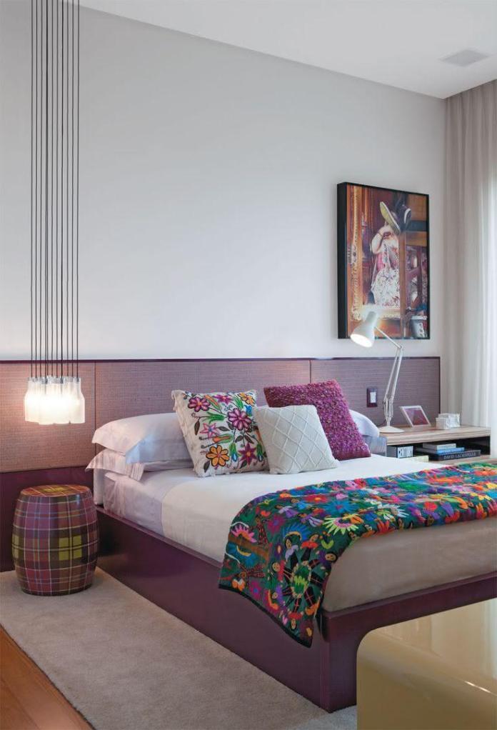 image32-2   Идеи оформления супружеской спальни