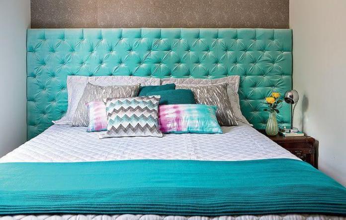 image36-2   Идеи оформления супружеской спальни