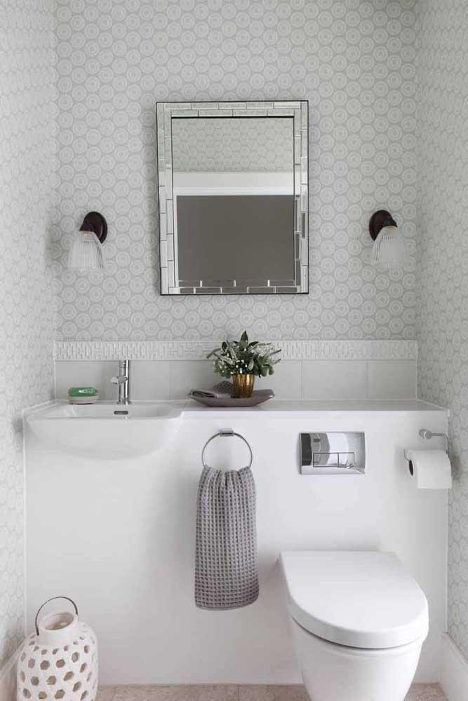 image40-6 | 60 идей обоев в туалет
