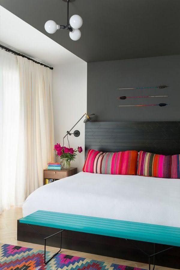 image41-2   Идеи оформления супружеской спальни