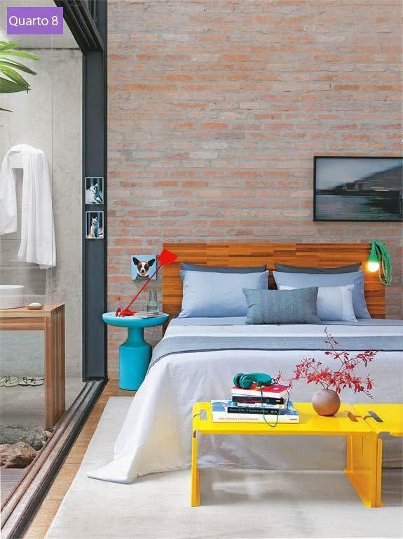 image42-2   Идеи оформления супружеской спальни