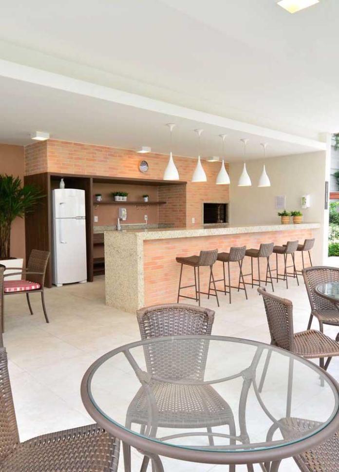 image42-5 | Мангал, гриль, печь, барбекю: 60 идей для вашего загородного дома