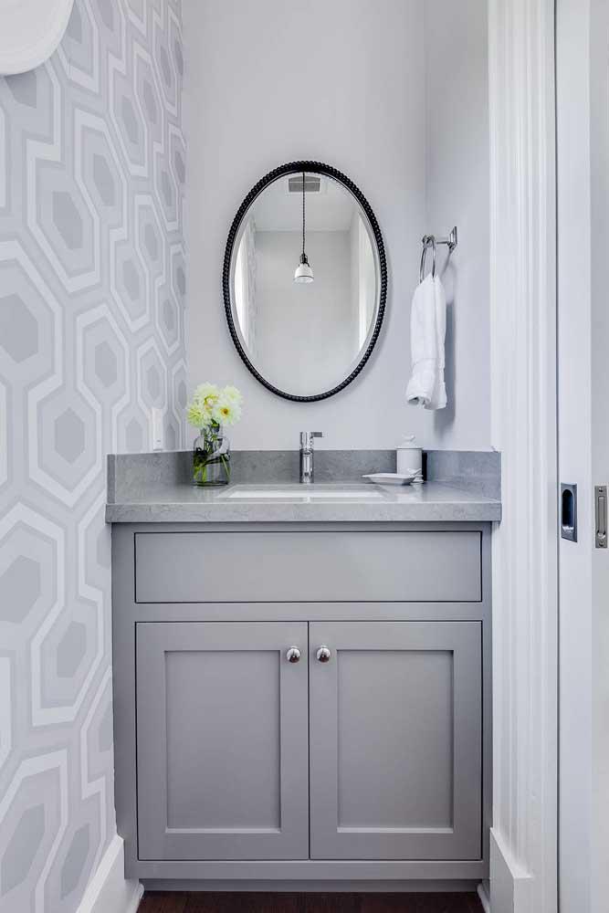 image42-6 | 60 идей обоев в туалет