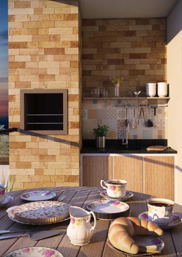 image60-2 | Мангал, гриль, печь, барбекю: 60 идей для вашего загородного дома