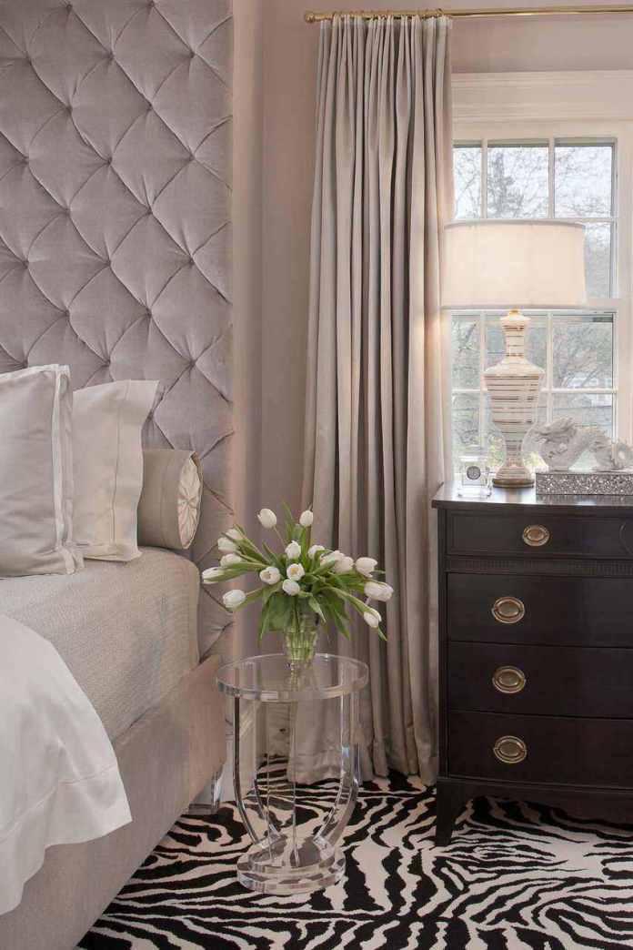 image60   Идеи оформления супружеской спальни