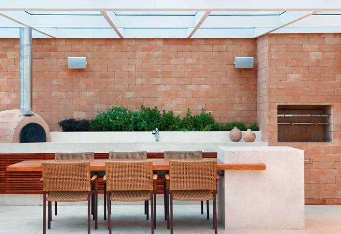 image65 | Мангал, гриль, печь, барбекю: 60 идей для вашего загородного дома