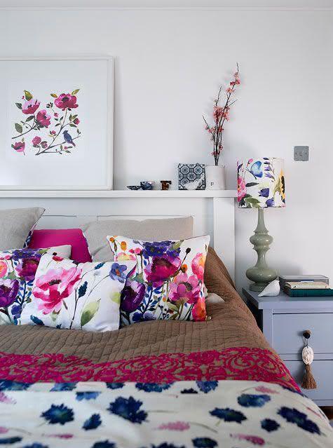 image7-10   Идеи оформления супружеской спальни