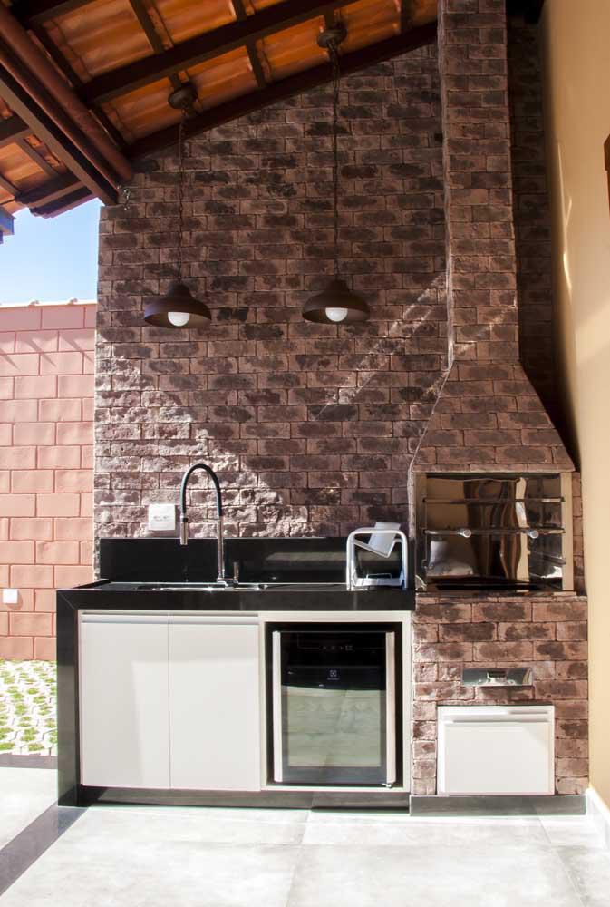 image7-15 | Мангал, гриль, печь, барбекю: 60 идей для вашего загородного дома