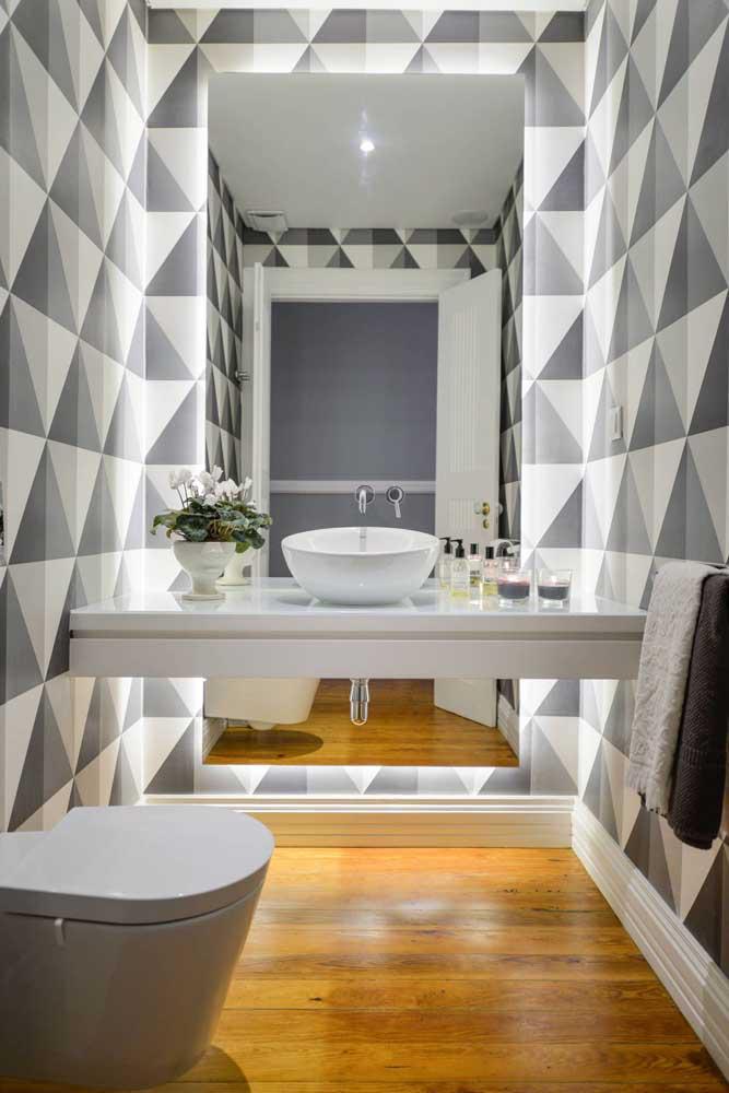 image8-15 | 60 идей обоев в туалет