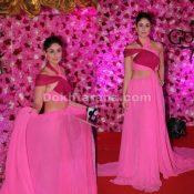 Lux golden Rose Awards /جایزه گلاب طلایی۲۰۱۸