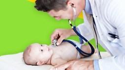 سال اول زنده گى نوزادان روز ٢٨/رشد نوزاد