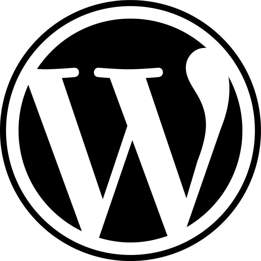 wordpress skill portfolio