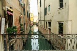 IMG_2039 -Βενετία (15)