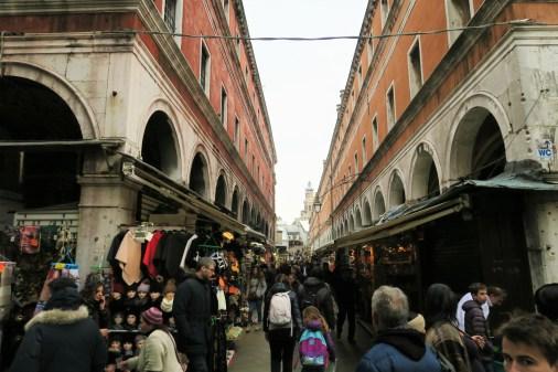 IMG_2039 -Βενετία (16)