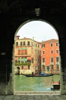 IMG_2039 -Βενετία (18)