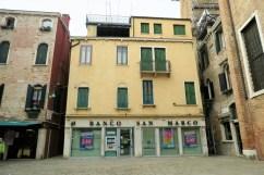 IMG_2039 -Βενετία (20)