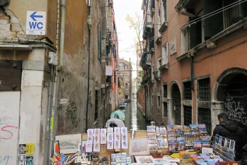 IMG_2039 -Βενετία (21)