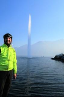Lugano II