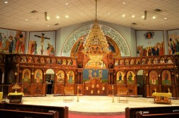 How beautiful?? St. George, Jacksonvlille, Florida
