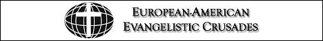 European American Evangelistic Crusades