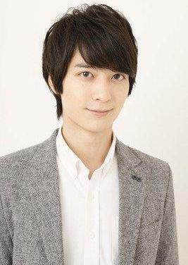 Voice Actors Send Support Messages for Yuichiro Umehara's Recovery