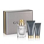 perfume_gucci_perfumes_gucci_made_to_measure_gift_set_eau_de_toilette_for_men_737052729527