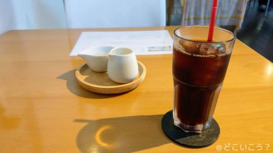 Cafe Ciel (カフェ シエル)