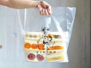 【新店情報】高級食パン専門店「VINKING BAKERY」がゆめたうん筑紫野に12月オープン!