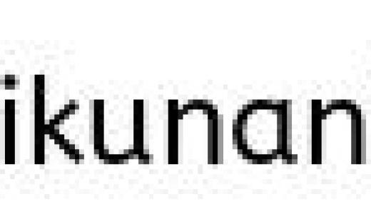札幌雪まつりの雪像とプロジェクションマッピングの期間と時間!