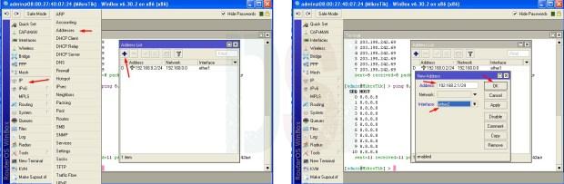 7_konfigurasi_mikrotik