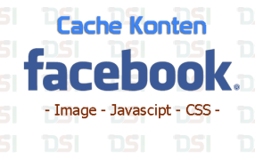 jasa setting squid proxy - cache facebook image, javascript, css