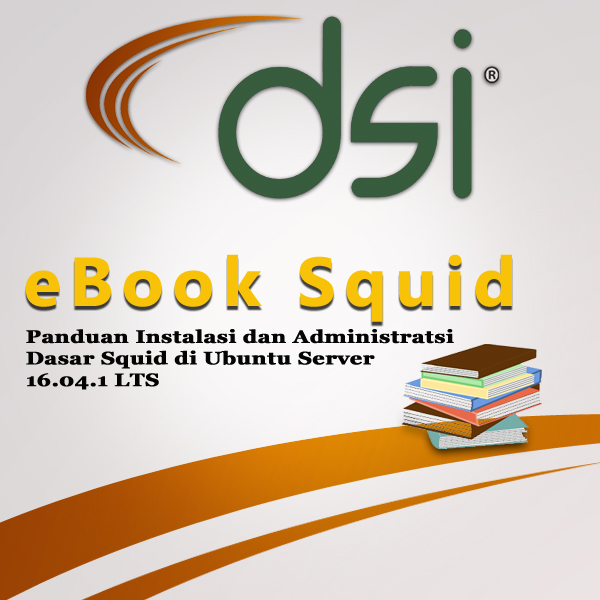 ebook squid