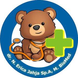 Dokter Spesialis Anak di Surabaya
