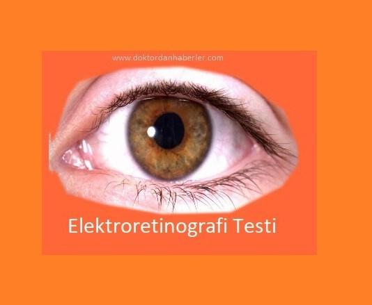 elektroretinografi_nedir