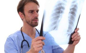 gogus cerrahisi bolumu hangi hastaliklarla ilgilenir neye bakar