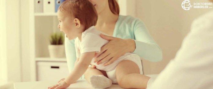 gelisimsel pediatri neye bakar