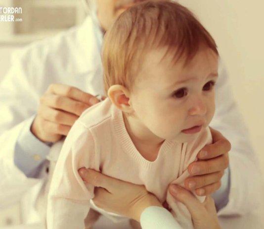 gelisimsel pediatri