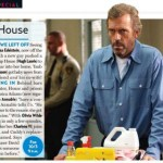 "8×01 ""Twenty Vicodin"" – Us Weekly cikk"