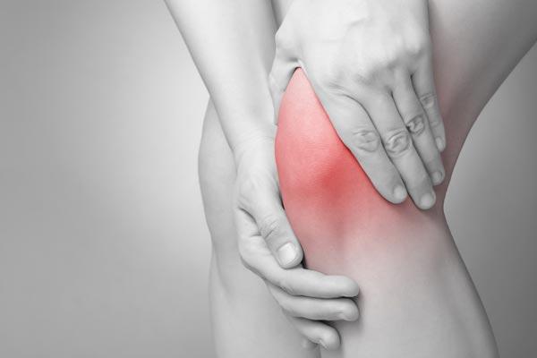 Ízületi fájdalmak kezelése apiterápiával