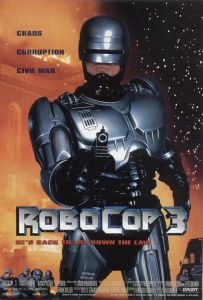 robocop_three_ver3_xlg